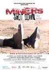 minersshotdown
