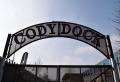 cody-dock