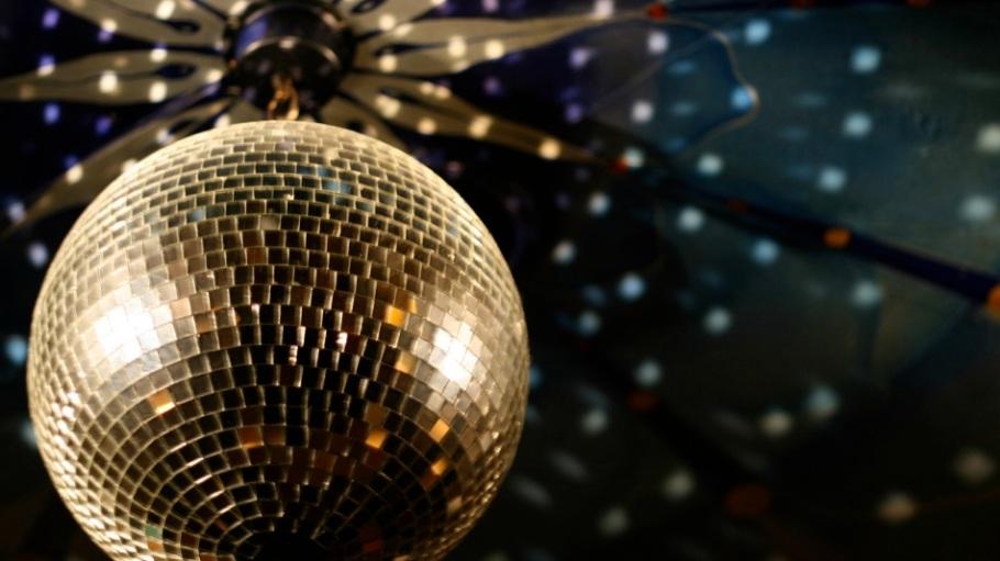 Guerilla_disco_Eastcast_show
