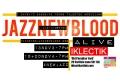 jazz-new-blood