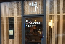 theworkerscafe