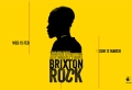 brixton-rock