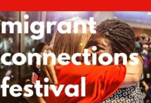 migrant-connections-fest